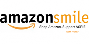 Amazon Partners with ASPIE to Support Disabled Artists